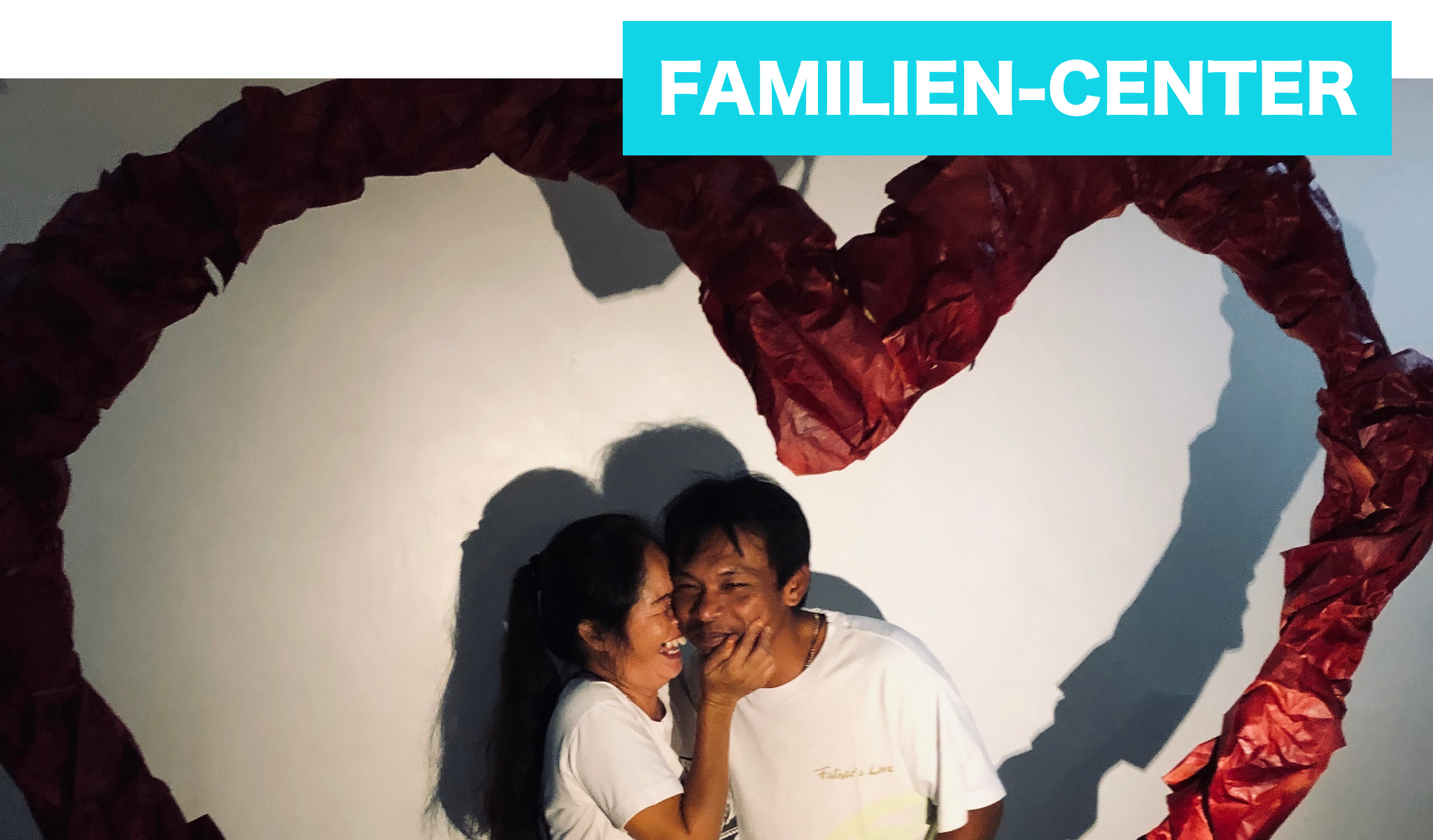 update Familien Center